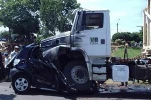 truckaccidents